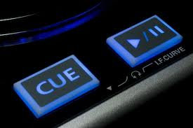 Trucos para DJ