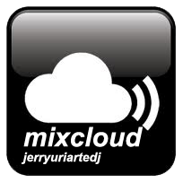 Mix Cloud Link