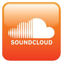 Sound Cloud Link