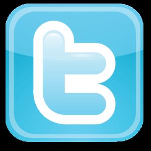 Link Twitter JerryUriarte